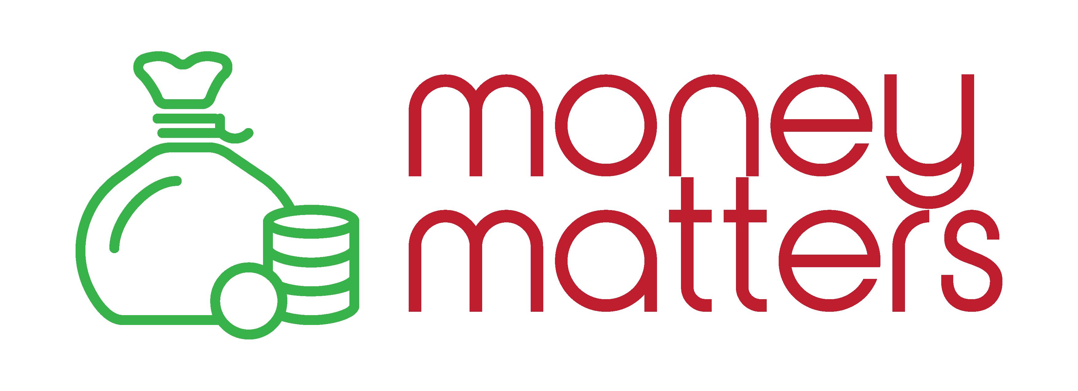 Money-Matters-Full-Colour-Logo