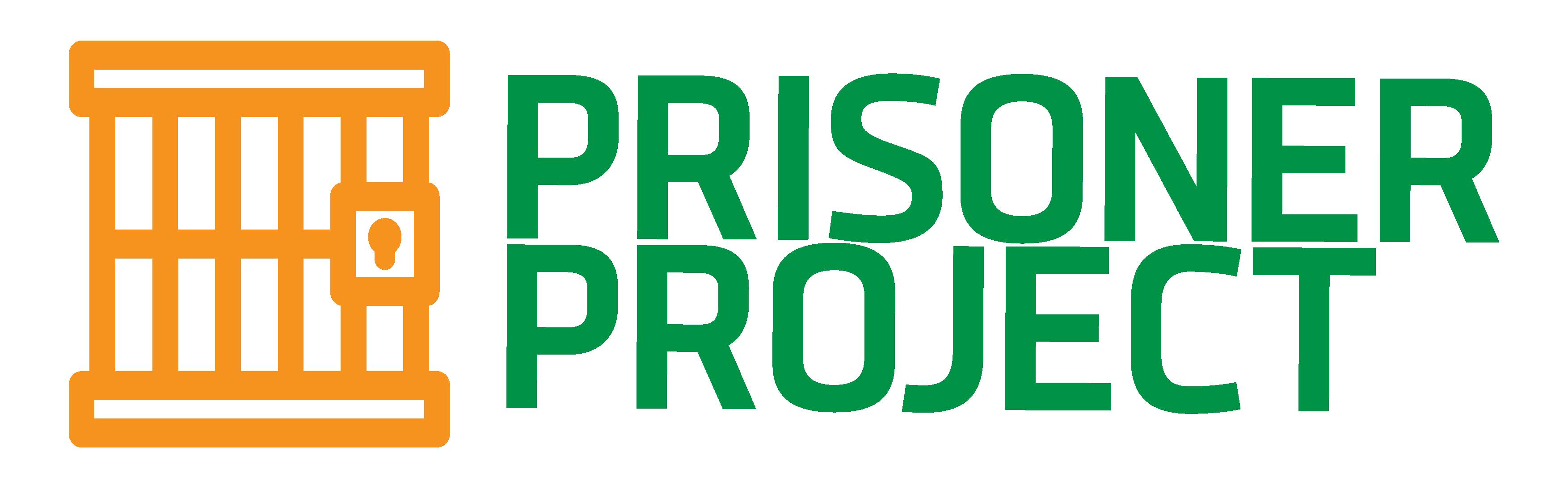 Prisoner-Project-logo