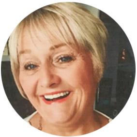 Karen Saville Croft