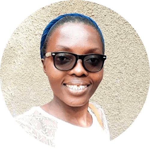 SAWN Uganda Project leader